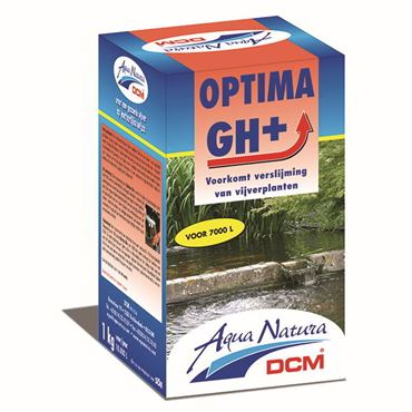 Optima GH+ 1kg