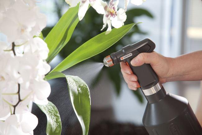Gardena Premium Plantenspuit 1 L