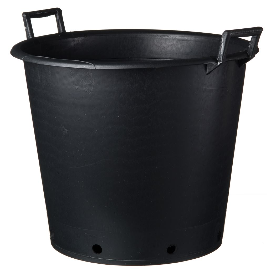Nature Ritzi container 110 l