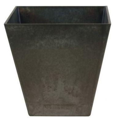 Artstone Pot Ella zwart d40 h40