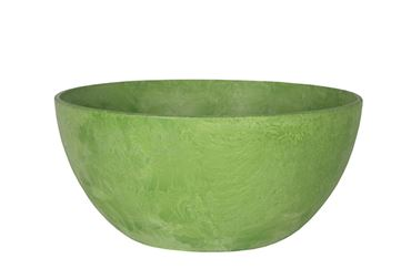 Bowl Fiona lime D25 H12