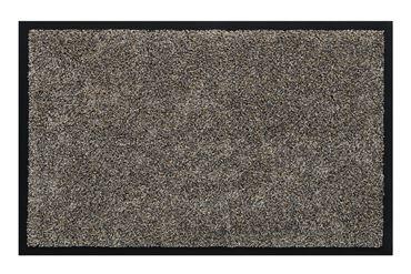 Watergate graniet 50x80cm