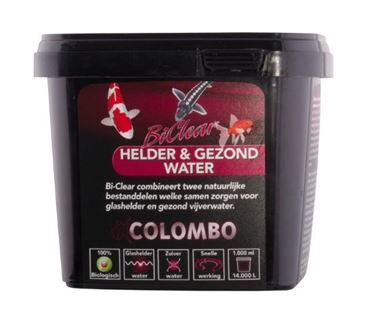 Colombo bi clear 1000 ml
