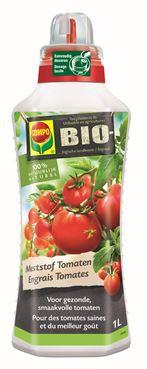 Bio Vloeibare Meststof Tomaten