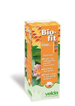 Velda Biofit vijverkuur 500 ml