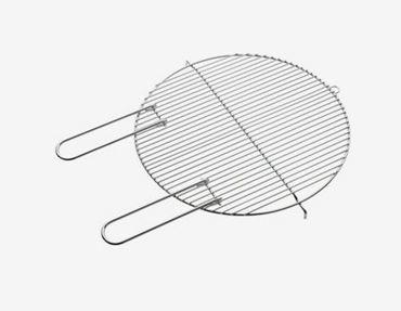Braadrooster Optima/Loewy 45