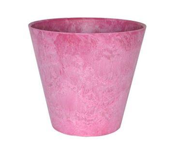 Pot Claire Pink d17 h15