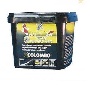 Colombo algisin 1000 ml nl+f