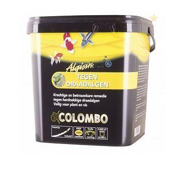 Colombo algisin 5.000 ml