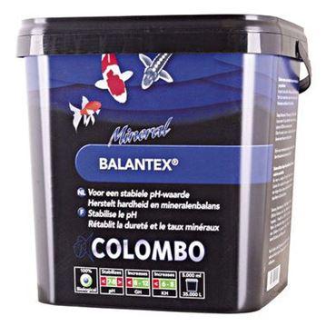 Balantex 1000ml