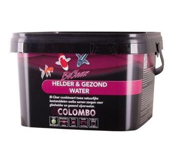 Colombo bi clear 2500 ml