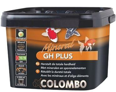 Colombo Gh+ 5.000ml