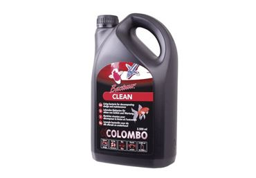 Colombo bactuur clean 2500ml