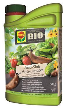 COMPO Bio Anti-Slak 500gr