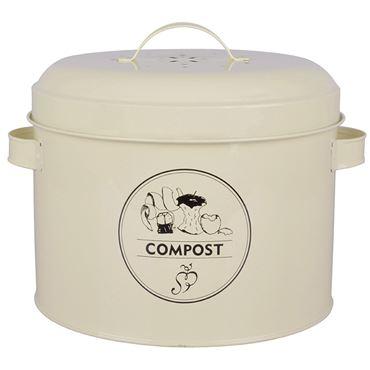 Esschert Design Composter