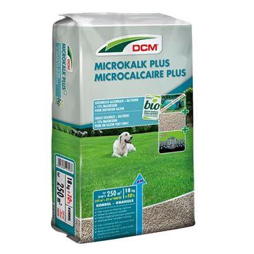 Microkalk Plus 4 kg - BIO