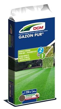 Meststof Gazon Pur® 20 kg