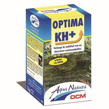 Optima KH+ 1kg