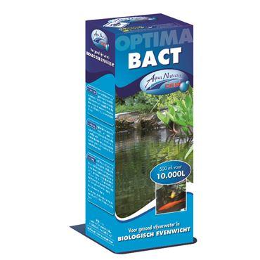 Optima Bact 0.5l