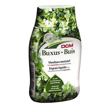Vloeibare Meststof Buxus 0.4l