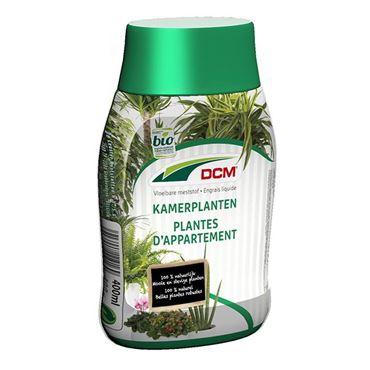 Vloeibare Meststof Kamerplanten Bio 0,4 L
