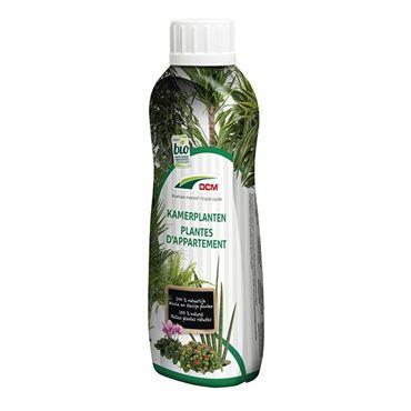 Vloeibare Meststof Kamerplanten Bio 0,25 L