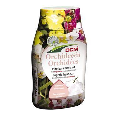 Vloeibare Meststof Orchideeën 0.4l