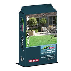 DCM Graszaad voor siergazon - Grazio® 6 kg