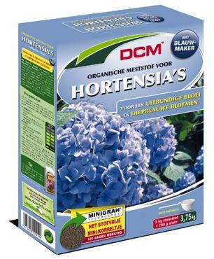 Meststof Hortensia's 3,75 kg