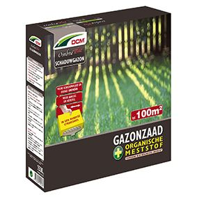Graszaad Ombra® Plus 1,5 kg