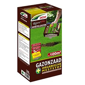 DCM Graszaad Riparo® Plus 1,3 kg