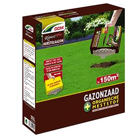 Graszaad Riparo® Plus 1,95 kg