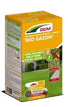 Trio Gazon® Meststof 1,5 kg