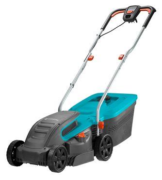 Elektrische Grasmaaier Powermax™ 1200/32