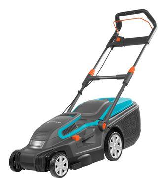 Elektrische Grasmaaier Powermax™ 1600/37