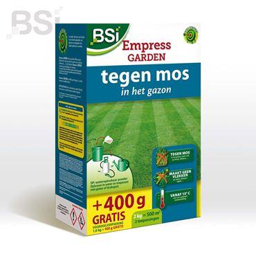 Anti-mos - Empress Garden 2 Kg