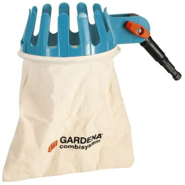 Gardena Fruitplukker