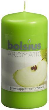 Bolsius Geurstompkaars Green Apple