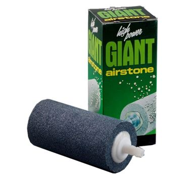 Velda Giant airstone xxl 9 mm