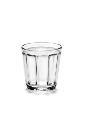 Glas Surface Espresso - Giftbox
