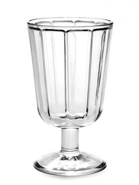 Glas Surface Rode wijn - Giftbox