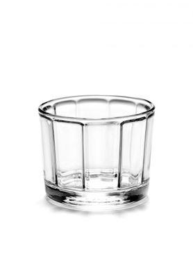 Glas Surface Tumblr Giftbox
