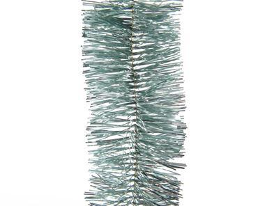 Decoris Guirlande slinger eucalyptus 270cm