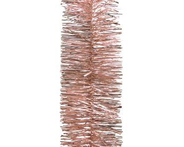 Guirlande slinger wilde roos 270cm