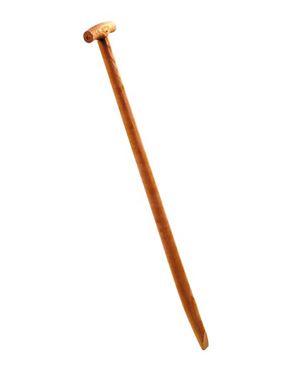 Talen Tools Spadesteel ideal h90cm