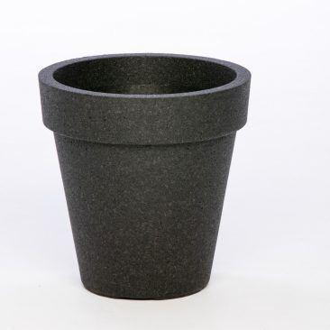 Planter Milano 38x35x28