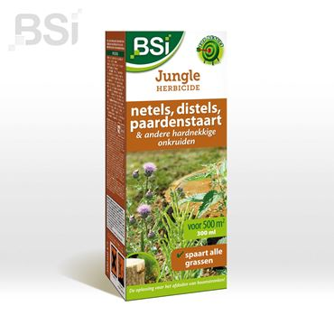 Jungle 300 Ml