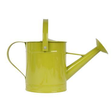 Kindergieter 1l groen