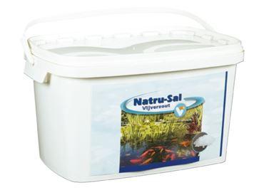 Natru-sal 5000 ml