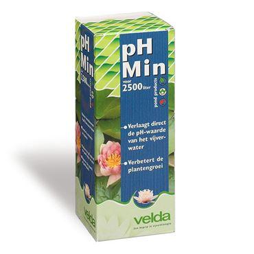Ph min 250 ml